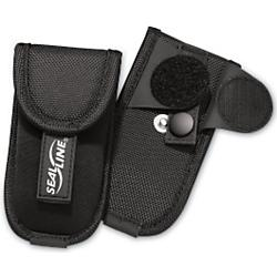 photo: SealLine E-Case dry case/pouch
