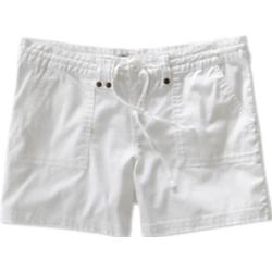 photo: prAna Tess Short hiking short