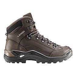 photo: Lowa Men's Renegade LL Mid hiking boot