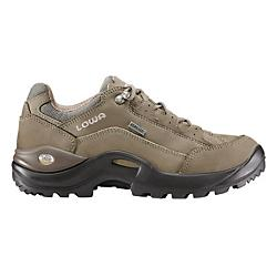 Lowa Womens Renegade II GTX Lo Shoe