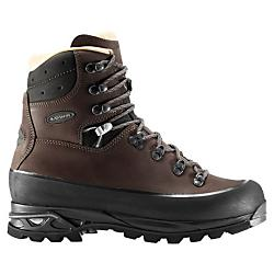 photo: Lowa Women's Baffin Pro backpacking boot