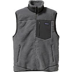 Patagonia Mens Classic Retro-X Vest - New