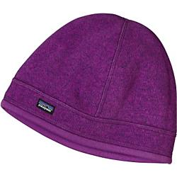 photo: Patagonia Better Sweater Beanie winter hat