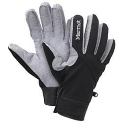 Marmot XT Glove - New