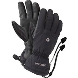 photo: Marmot Chute Gloves
