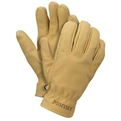 Marmot Basic Work Glove - Sale