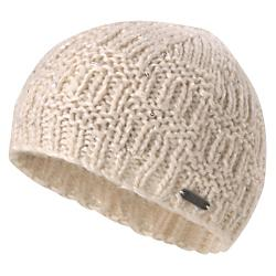 marmot womens sparkler hat- Save 20% Off - Marmot Womens Sparkler Hat - Bring back the roaring 20's, when it's in the lower 20's! Made from shimmery, warm acrylic into winter headgear that rocks some serious vintage appeal. Specs Weight: 2.61 oz / 74 g Main Material: 100% Acrylic