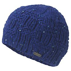 photo: Marmot Sparkler Hat winter hat