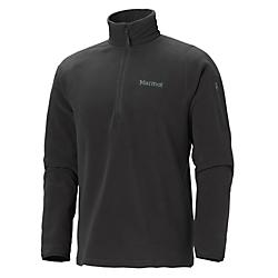 Marmot Reactor Half Zip - Sale