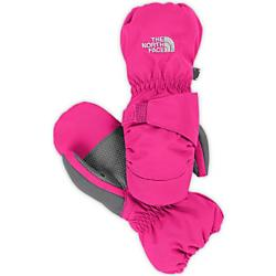 The North Face Toddler Mitt - New
