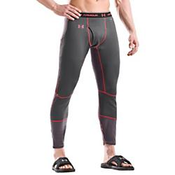 Under Armour Mens Basemap 2.5 Legging