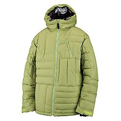 Ride Mens Capitol Down Jacket - Closeout