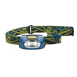 Black Diamond Wiz Headlamp New