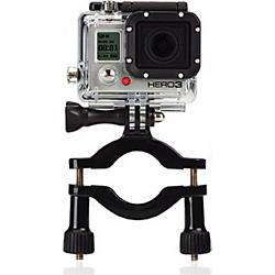 GoPro Roll Bar Mount