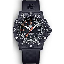 Luminox Recon Point Man - New