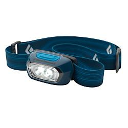 Black Diamond Gizmo Headlamp New