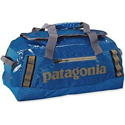 Patagonia Black Hole Duffel 45L - New