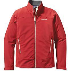 Patagonia Mens Adze Jacket - New