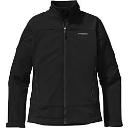 Patagonia Womens Adze Jacket - New