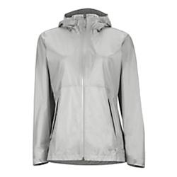 photo: Marmot Crystalline Jacket waterproof jacket