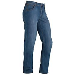 Marmot Pipeline Jean-Relax Fit-Short - New