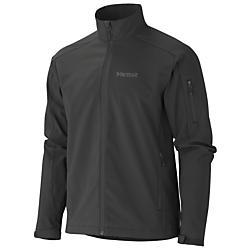 Marmot Approach Jacket - New