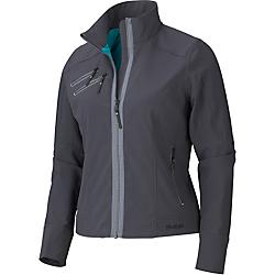 photo: Marmot Zoom Softshell soft shell jacket