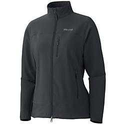 Marmot Womens Tempo Jacket - Sale