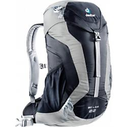 photo: Deuter AC Lite 22 daypack (under 2,000 cu in)