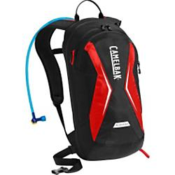 Camelbak Blowfish 70oz Hydration Pack Sale
