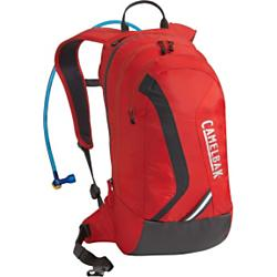 Camelbak Blowfish 70oz Hydration Pack