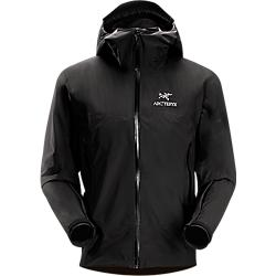 Arc'Teryx Mens Beta SL Jacket - Sale