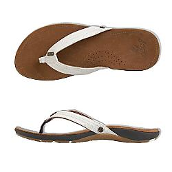 Reef Miss J-Bay Sandal