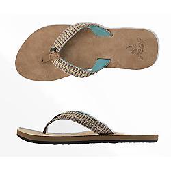 Reef Gypsylove Sandal