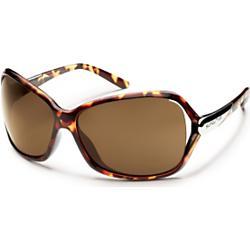 Suncloud Symphony - Brown Lens