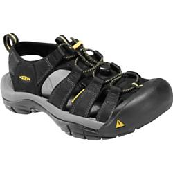Keen Mens Newport H2 Sandal New