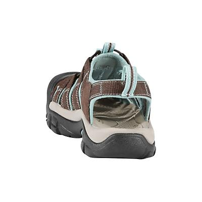 Keen Womens Newport H2 Sandal - Sale - Back