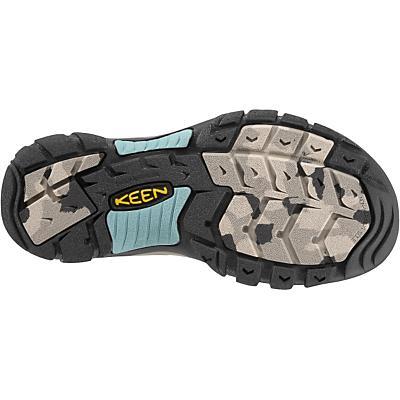 Keen Womens Newport H2 Sandal - Sale - Sole