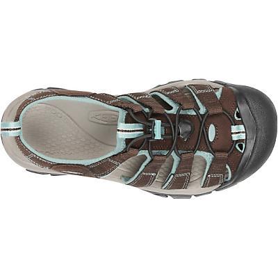 Keen Womens Newport H2 Sandal - Sale - Top