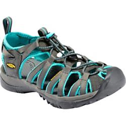 Keen Womens Whisper Sandal New