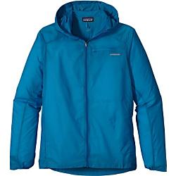 Patagonia Men's Houdini? Jacket