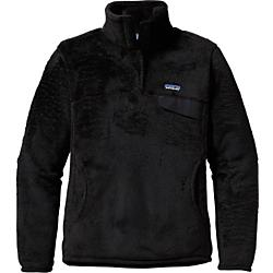 Patagonia Women's Re-Tool Snap-T? - New