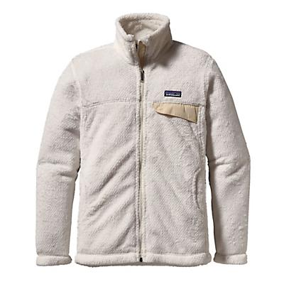 Patagonia Womens Full-Zip Re-Tool Jacket
