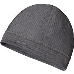 photo: Patagonia Capilene 4 Beanie winter hat