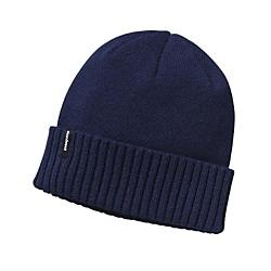 Patagonia Brodeo Beanie - New