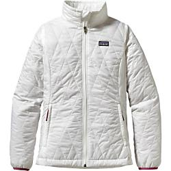 Patagonia Girls Nano Puff? Jacket