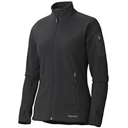 photo: Marmot Women's Flashpoint Jacket fleece jacket