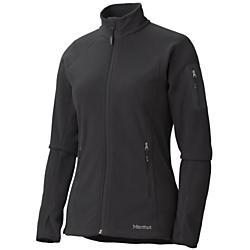 Marmot Womens Flashpoint Jacket - Sale