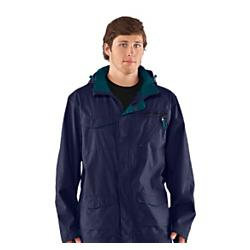 Under Armour Men's UA Jackal Jacket - Closeout