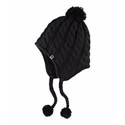 The North Face Womens Fuzzy Earflap Beanie - Sale